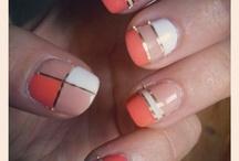 Nail Artwork