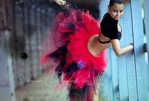 Danse Lisa