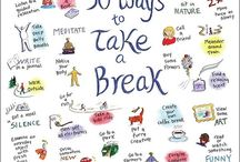 break ideas