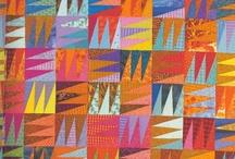 Textiles & Patterns / by Christopher Jones