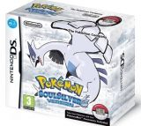 Nintendo DS limited Edition / Speciale Nintendo DS limited Editions