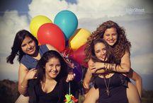 ColorShoot . FRIENDS / ColorShoot Photography >> FRIENDS. Creative friends pictures.