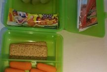 Lunchbox ideas for South African Moms