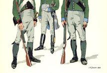 BAYERN ARMY