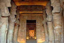 egyipt