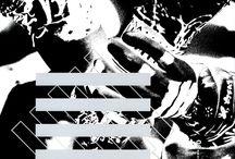 BIGBANG10 Limited Edition