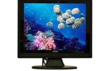 LCD Monitors / If you are looking for drop shipping LCD monitors from China, then we have the best range of LCD monitors including 12 inch LCD monitors and 15 inch LCD monitors  available at cheapest wholesale price for you.