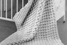 Premmie Blankets
