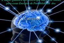 Universo Quântico