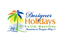 Holiday Logos / Holiday Logos -  Dress up your logo and brand your business for the holiday season.