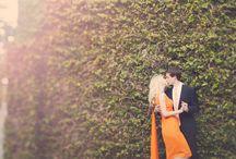 Wedding Photography  / by Carolina Vander Poel