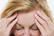 ~Healing Headaches & Migraines~ / Headaches are one of the most common of all human ailments and although most headaches are easily resolved, millions suffer from such chronic or severe headaches that their lives are seriously affected.