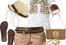 brief for cath: safari kit