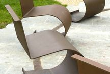 SEATING / Seats & Benches / SEATING / Seats & Benches