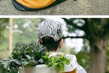 Design Bag
