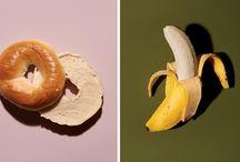 Αγωνιστική Διατροφή