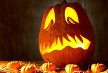 Halloweenideen