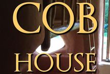 Cob houses and more