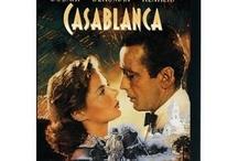 Films I love!