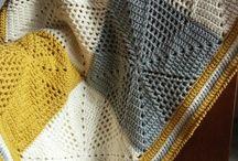 ༺ ♥ Crochet Scheepjes Cal 2014♥ ༻