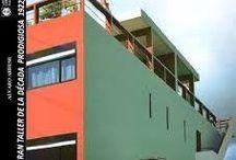 Novedades Junio 2016 / Biblioteca de la Facultad de Arquitectura, Urbanismo y Diseño - UNC
