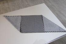 origamibag