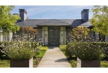 Brookline, MA | Luxury Real Estate in Brookline, MA / Luxury Homes For Sale in Brookline, Massachusetts