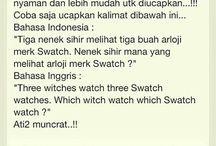 indonesia!!