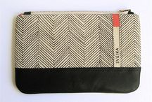 purses/bags / by Steph Enny