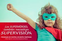 PUBLICIDAD TECNOLÁSER / CREATIVIDAD-PUBLICIDAD-SERVICIOS