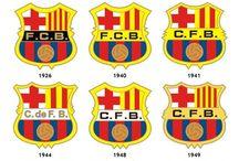 Barca club