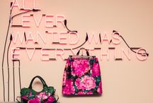 COUVETED / From The Coveteur
