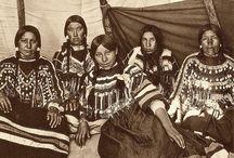 Blackfoot people