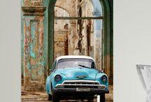 OTTI - Werk aan de Muur / Originele fotowerken kopen voor bij jou thuis aan de muur? Dit is de colletie van OTTI die bij Werk aan de Muur te koop is. Bepaal zelf materiaal en formaat.