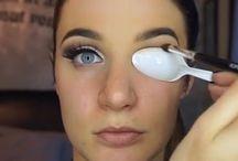 Maquillaje / Maquillaje