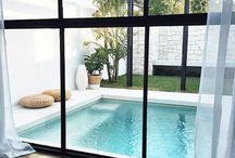 ___courtyard.pool___