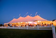 Chatham Bars Inn Weddings / Beautiful weddings at the Chatham Bars Inn on Cape Code by Eric Barry Photography