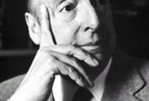 literartura 4 Pablo Neruda