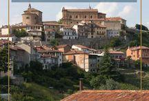 Travel tips - Piemonte