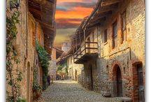 Biella / Immagini di Biella