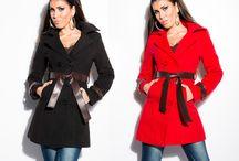 Paltai internetu ir paltukai internetu / Paltai ir paltukai, kurie pabrėžia kiekvienos moters išskirtinumą. Visi paltai internetu yra čia : www.drabuziuoaze.lt/svarkeliai-2