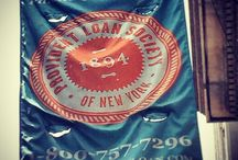 Provident Loan Society of NY Then & Now / A look at when we started and what we're doing now!