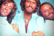 Bee Gees / The Bee Gees