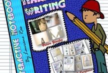 Interactive Student Notebook/ Flip Books / This educational board is a collection of teaching ideas and free lessons to use with students. Please pin teaching ideas that are all about Interactive Student Notebooks and Flip Books.