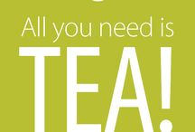 Steeped Tea by liz_t / The secret to a perfect cup of tea is who you share it with. Let our premium loose leaf tea take the stage while you enjoy the company of your friends.  www.mysteepedteaparty.com/liz_t / by Elizabeth Trotter