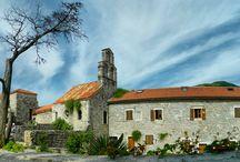 Excursions: Budva, Montenegro, 05-07-2016
