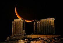 Just Greece...