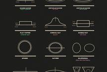 UFO education