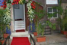 Solo Clinic - Centre of Excellence in Infertility & Laparoscopy