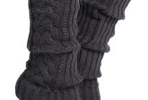 Knit it / by Katherine Cardona